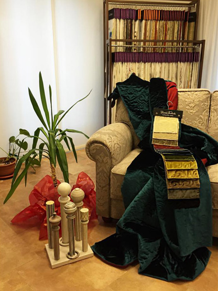 Negozi di arredamento bologna arredamento casa roma sito for Arredamento classico bologna