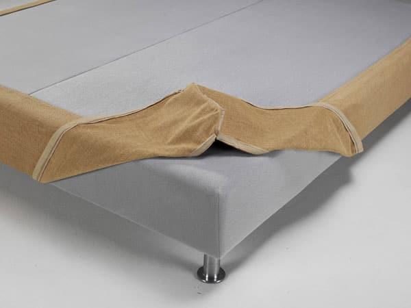 letto-sfoderabile