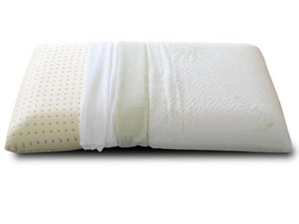 Guanciali-per-dormire-bene-fianco-casalecchio-di-reno