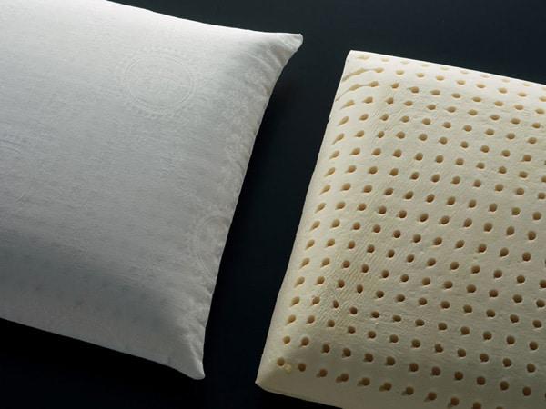 Prezzi-cuscini-lattice-casalecchio-di-reno